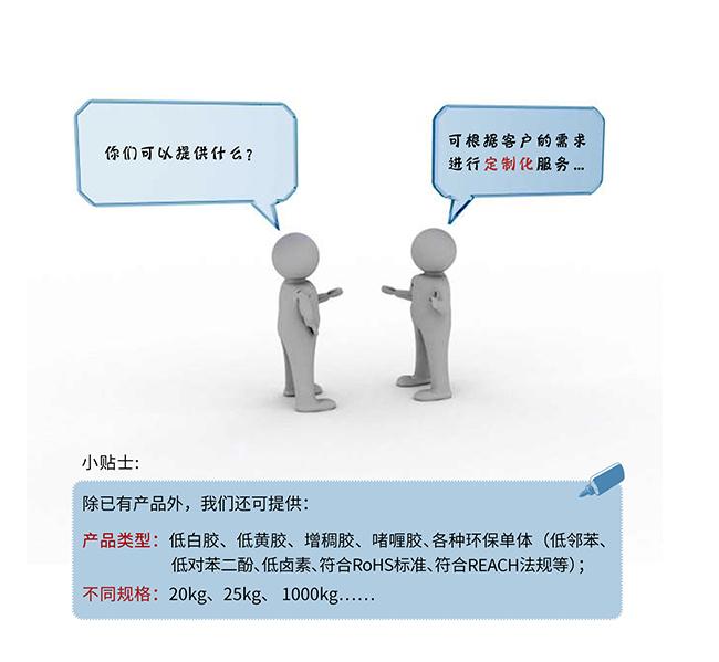 +定制化服务.jpg